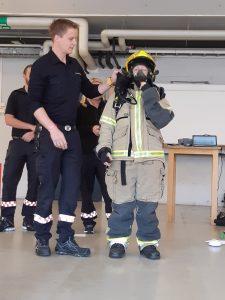 Brannstasjon bilde2